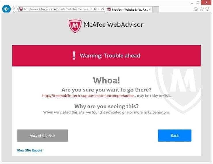 Mcafee antivirus plus 2019 download for pc free.