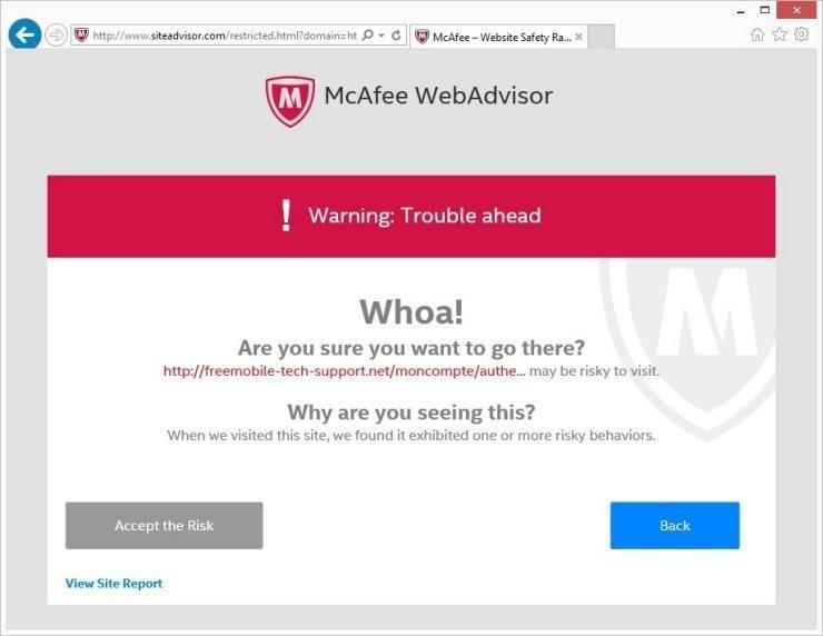 Descargar Mcafee Antivirus Plus 2017 Gratis En Espa 241 Ol