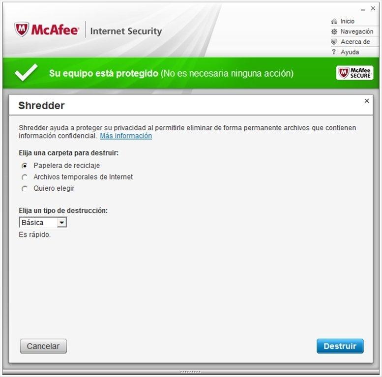 INTERNET SECURITY IPHONE KOSTENLOS