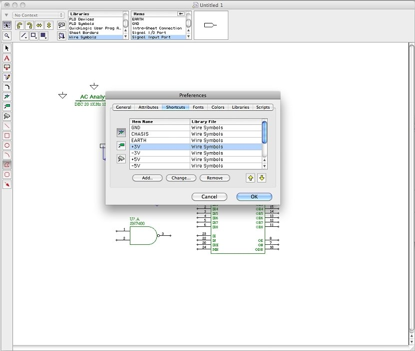 McCAD EDA Tools Lite - Download für Mac Kostenlos