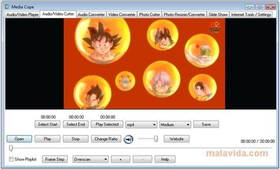 Download media cope 4. 0 + crack or serial.
