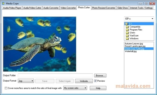 Download media cope free all pc world.