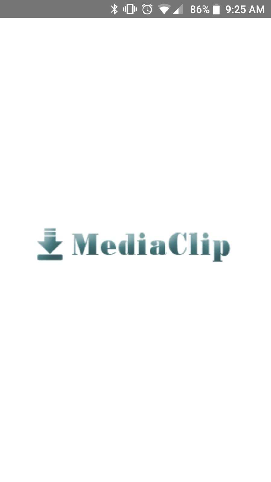 MediaClip - Download Videos Android image 6