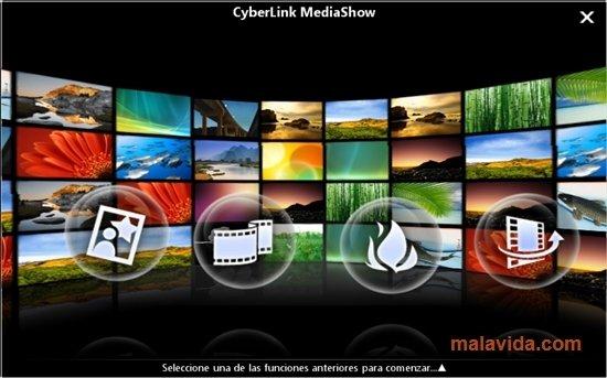 MediaShow image 4
