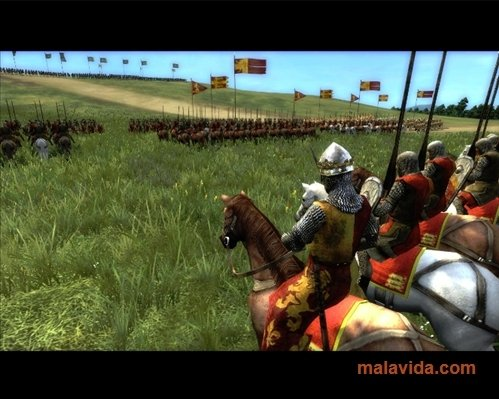 medieval total war 2 download full version free