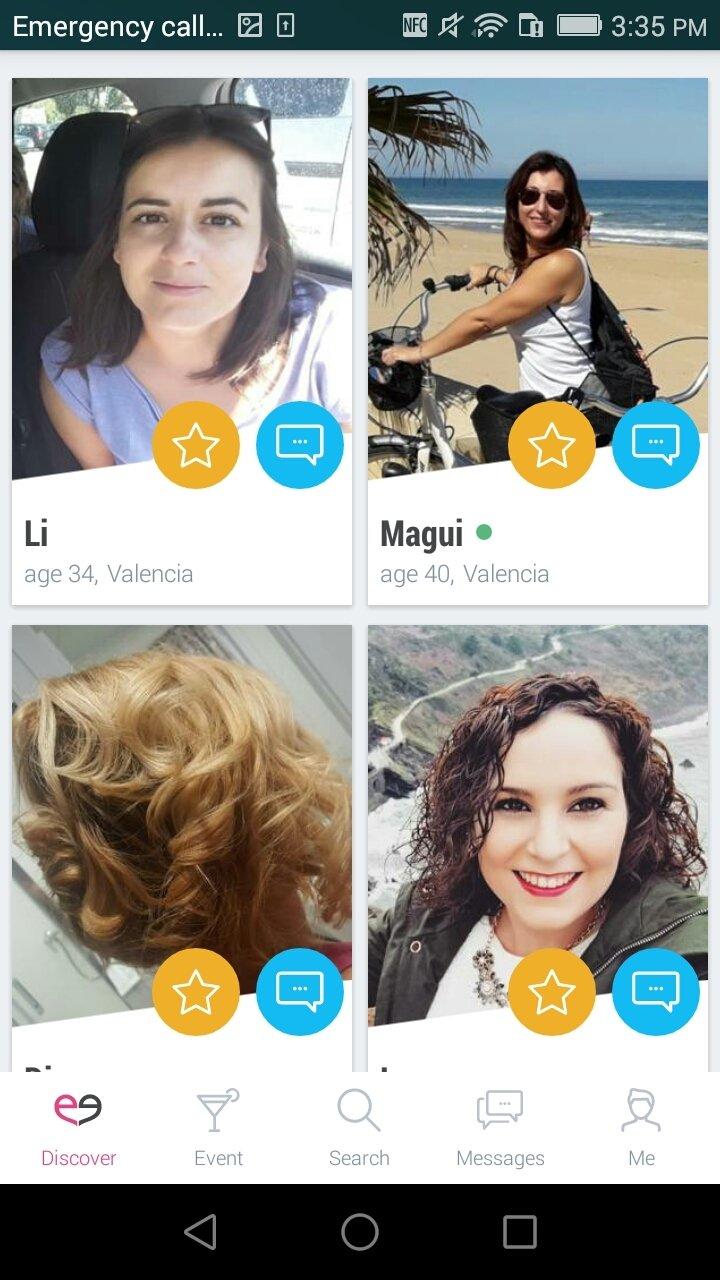 Twoo est lendroit le plus populaire pour tchatter, chercher, partager des photos et.