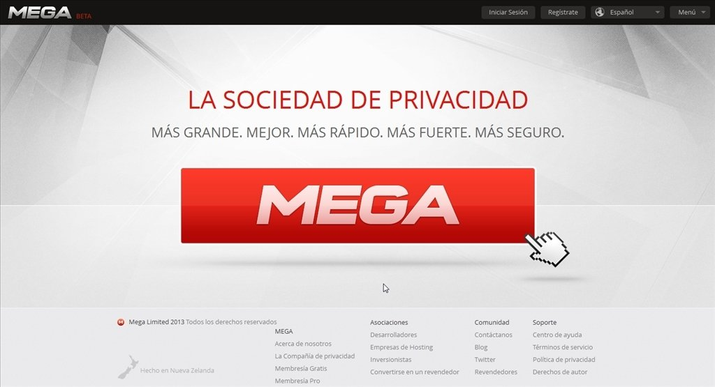 Mega Webapps image 6