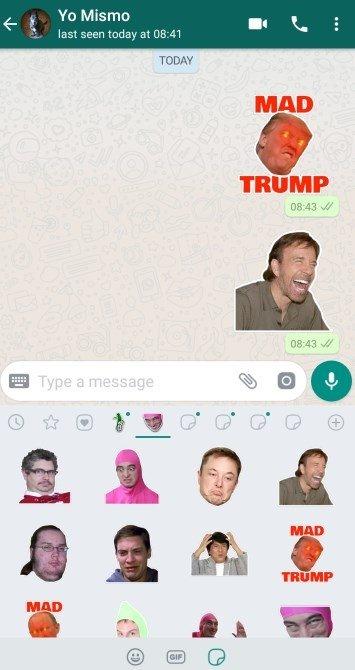 app para descargar videos de internet android