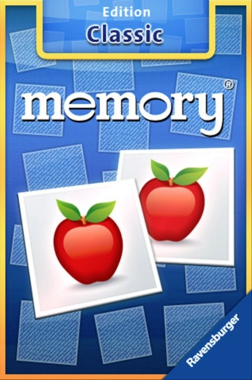 memory iPhone image 5