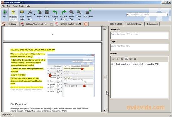 corel wordperfect x3 download