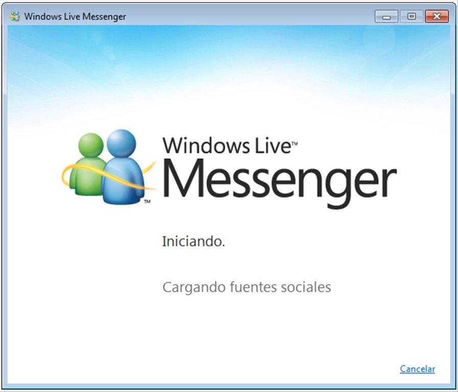 descargar messenger 2012 gratis para windows vista mill. Black Bedroom Furniture Sets. Home Design Ideas
