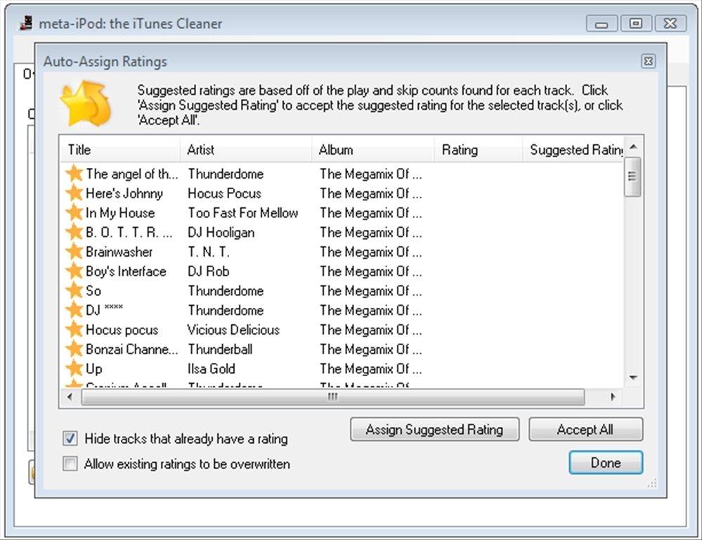 meta-iPod image 5