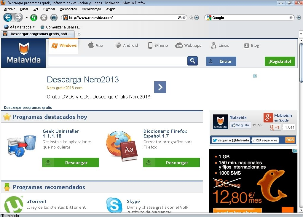 mozilla firefox 3.8 free download for windows 10