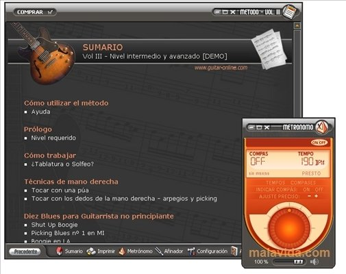 How to play the Guitar 3 image 3