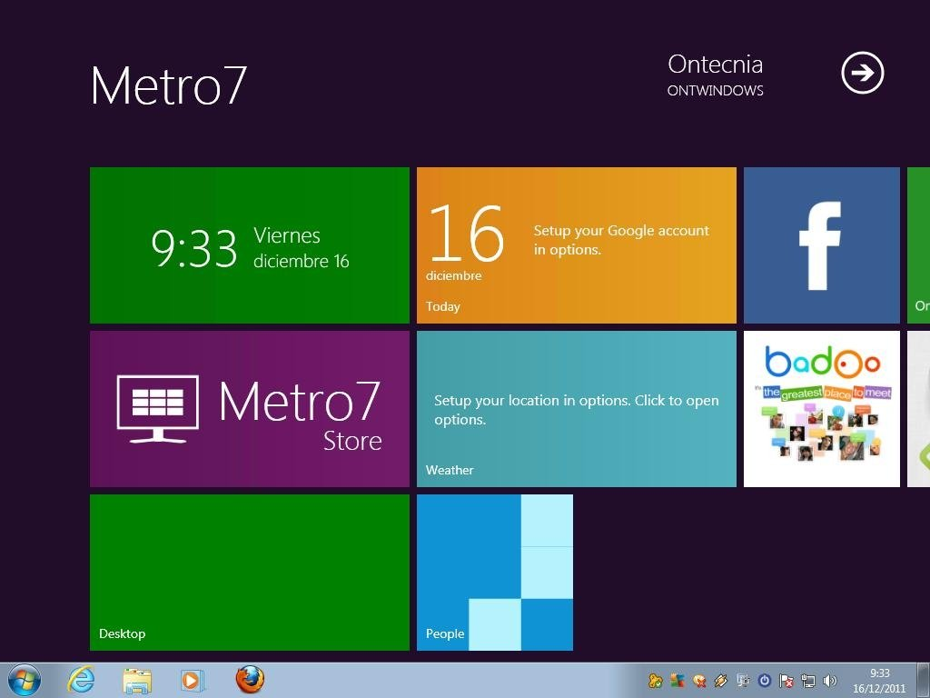 windows 8 1 trial version