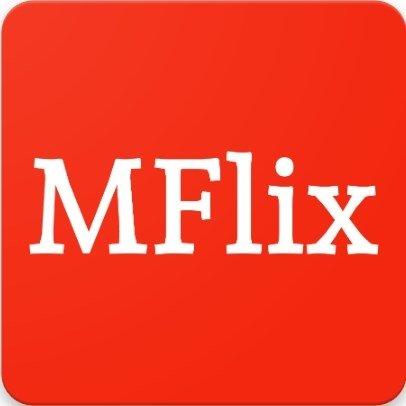 MFlix