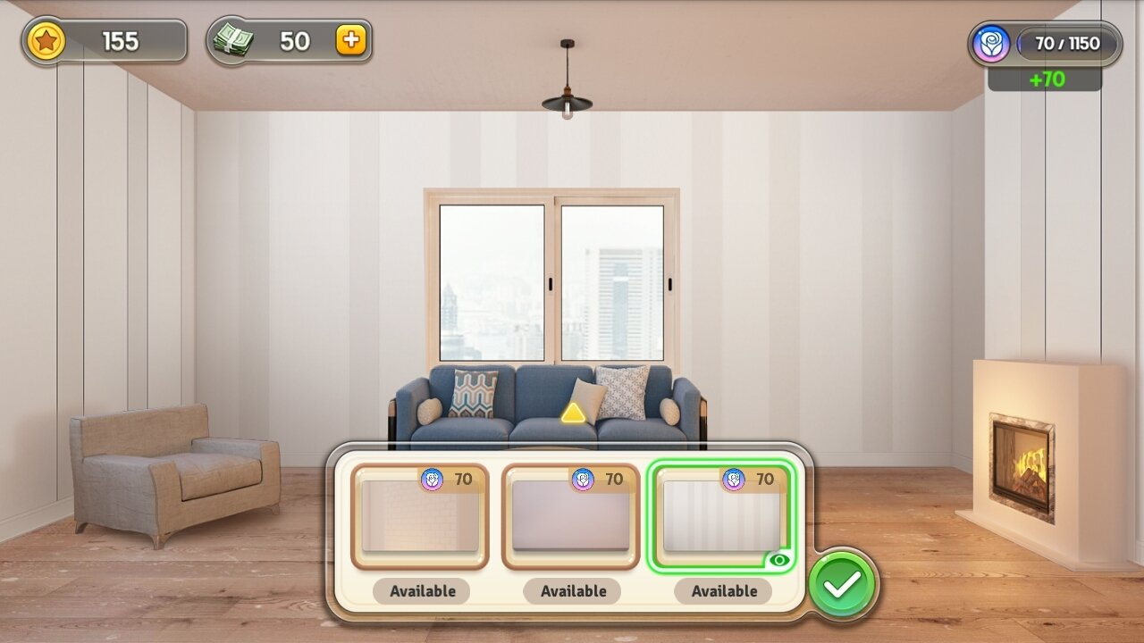 Mein Zuhause - Entwerfe Träume 1.0.29 - Download für Android APK ...