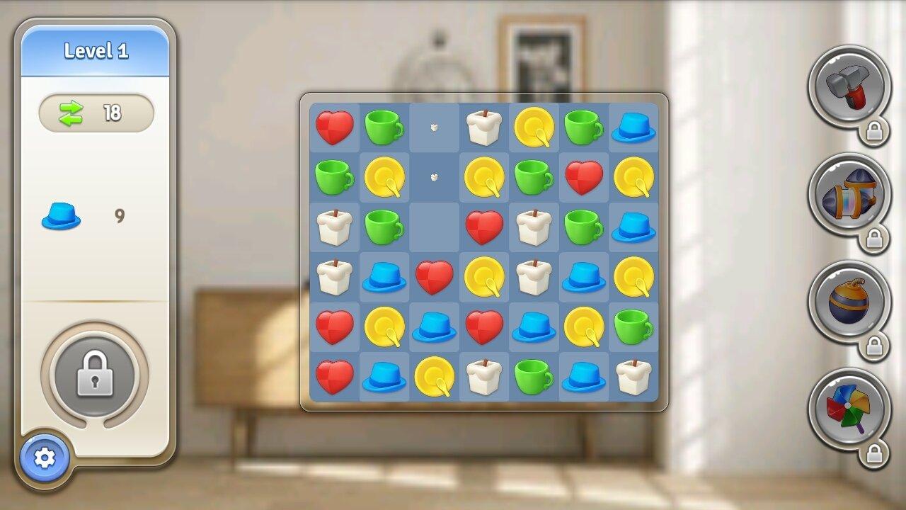 Spiele Zum Zuhause Spielen