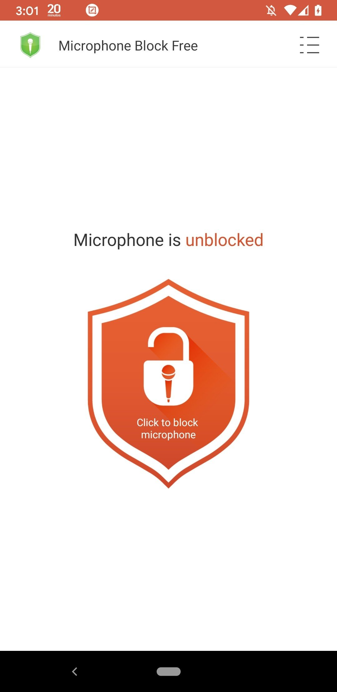 Микрофон скачать приложение на андроид скачать программы для брокеров