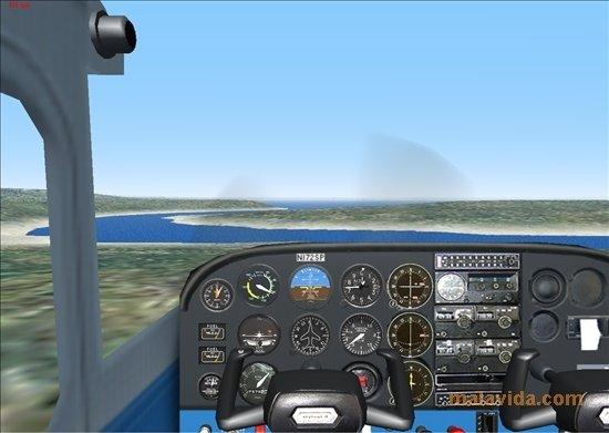 Micro Flight image 4