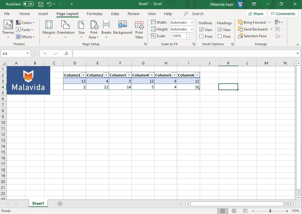 microsoft word spreadsheet free template download papillon northwan