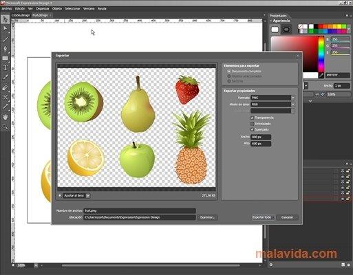 Download Microsoft Expression Studio free