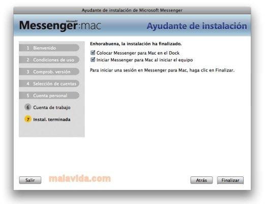 Un programa gratis para Mac' por Tencent