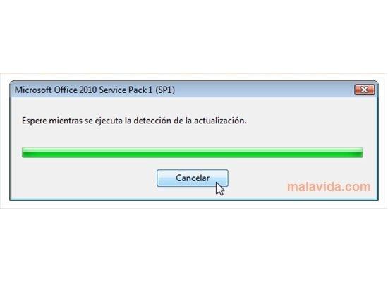 microsoft office 2010 sp1 service pack 1 pc用ダウンロード無料
