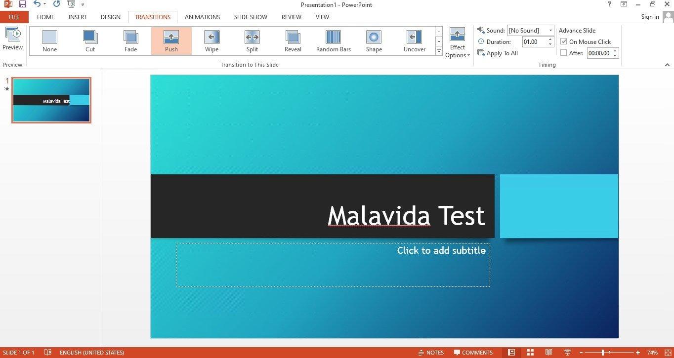 descargar office 2013 gratis en español completo activado para windows 10