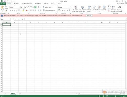 Microsoft Office 2013 SP1 image 5