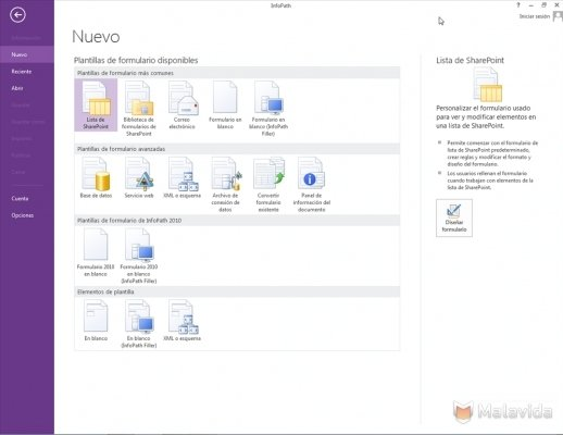 office 2013 service pack 1 download
