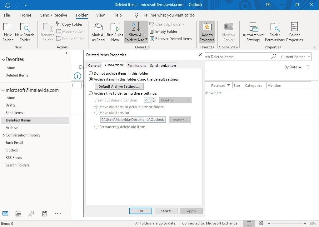 Instalar microsoft office outlook 2019 gratis