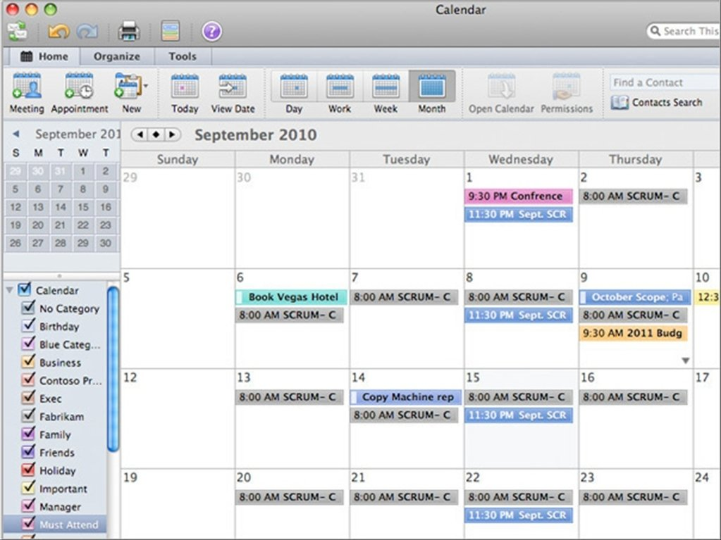 microsoft outlook for mac free download full version