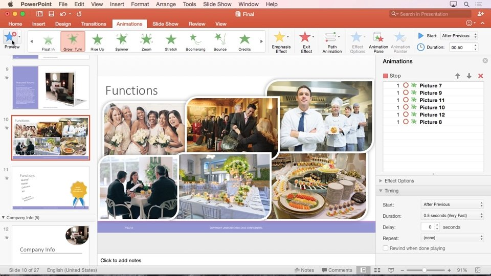 download powerpoint 2015 free for windows 7