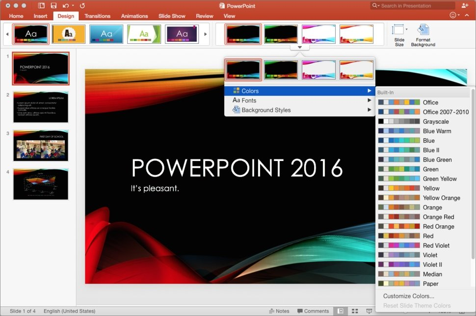 download microsoft office 2016 crack