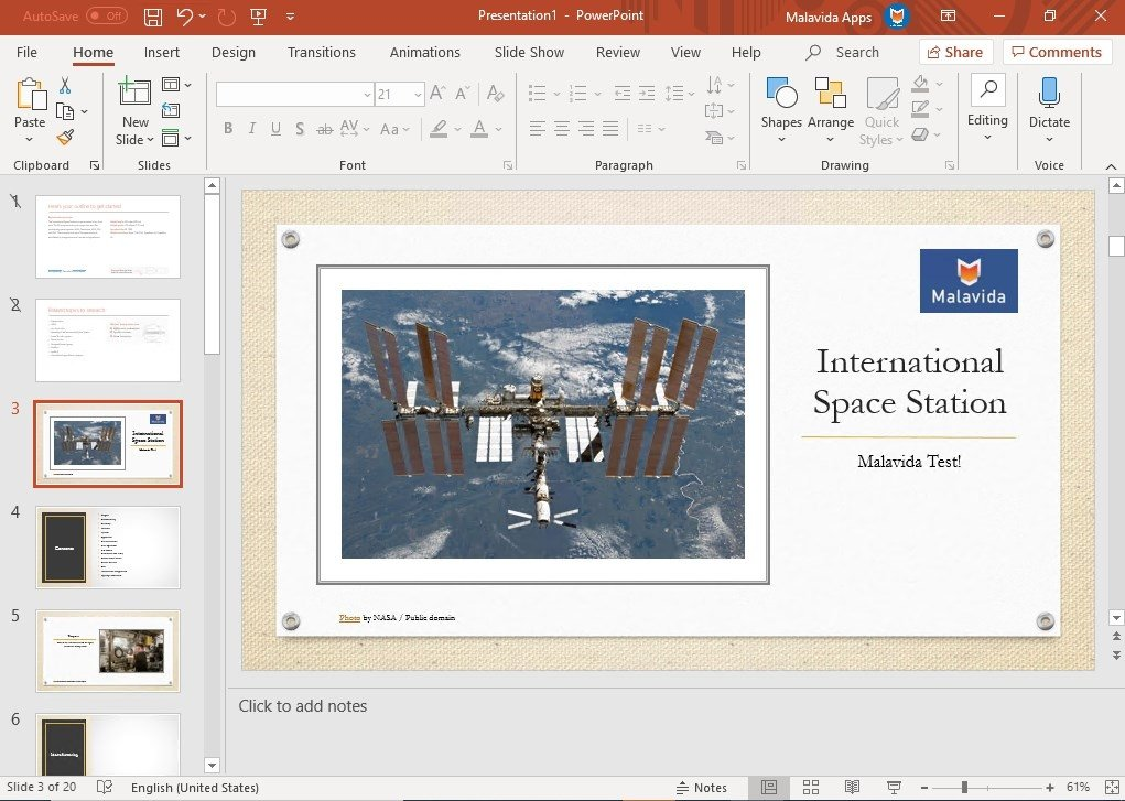 microsoft powerpoint free download windows xp