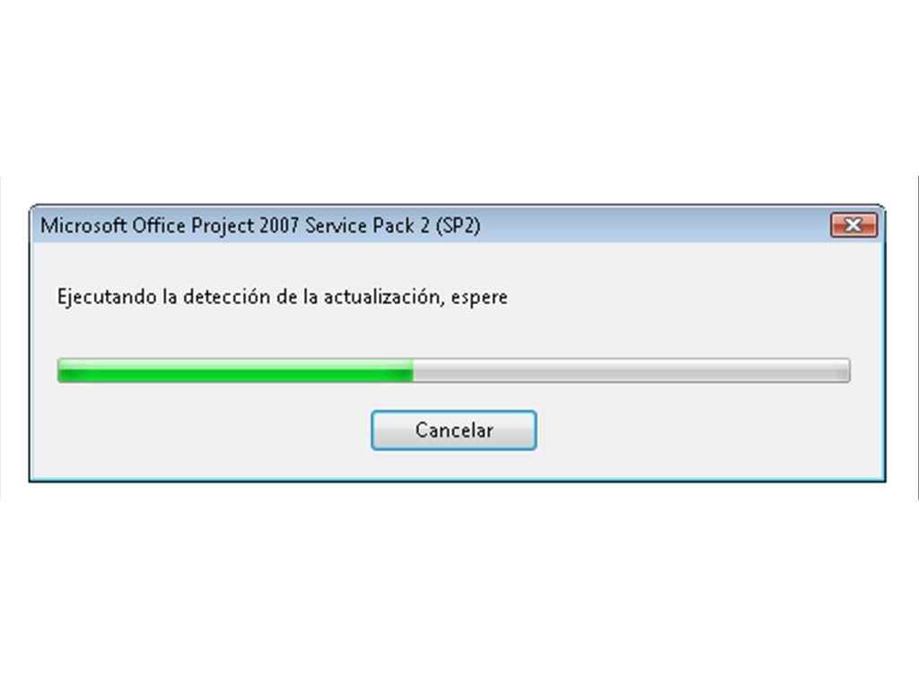 Ms Office Project Professional 2007 Sp2 64-Bit