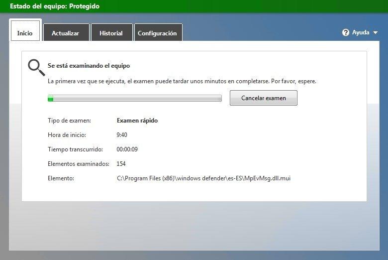 microsoft windows essentials free download