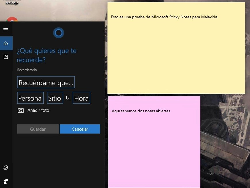 sticky notes windows 7 download microsoft