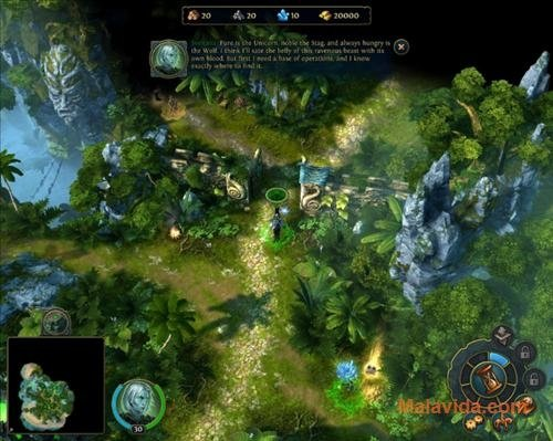 heroes of might and magic 3 free download full game pc