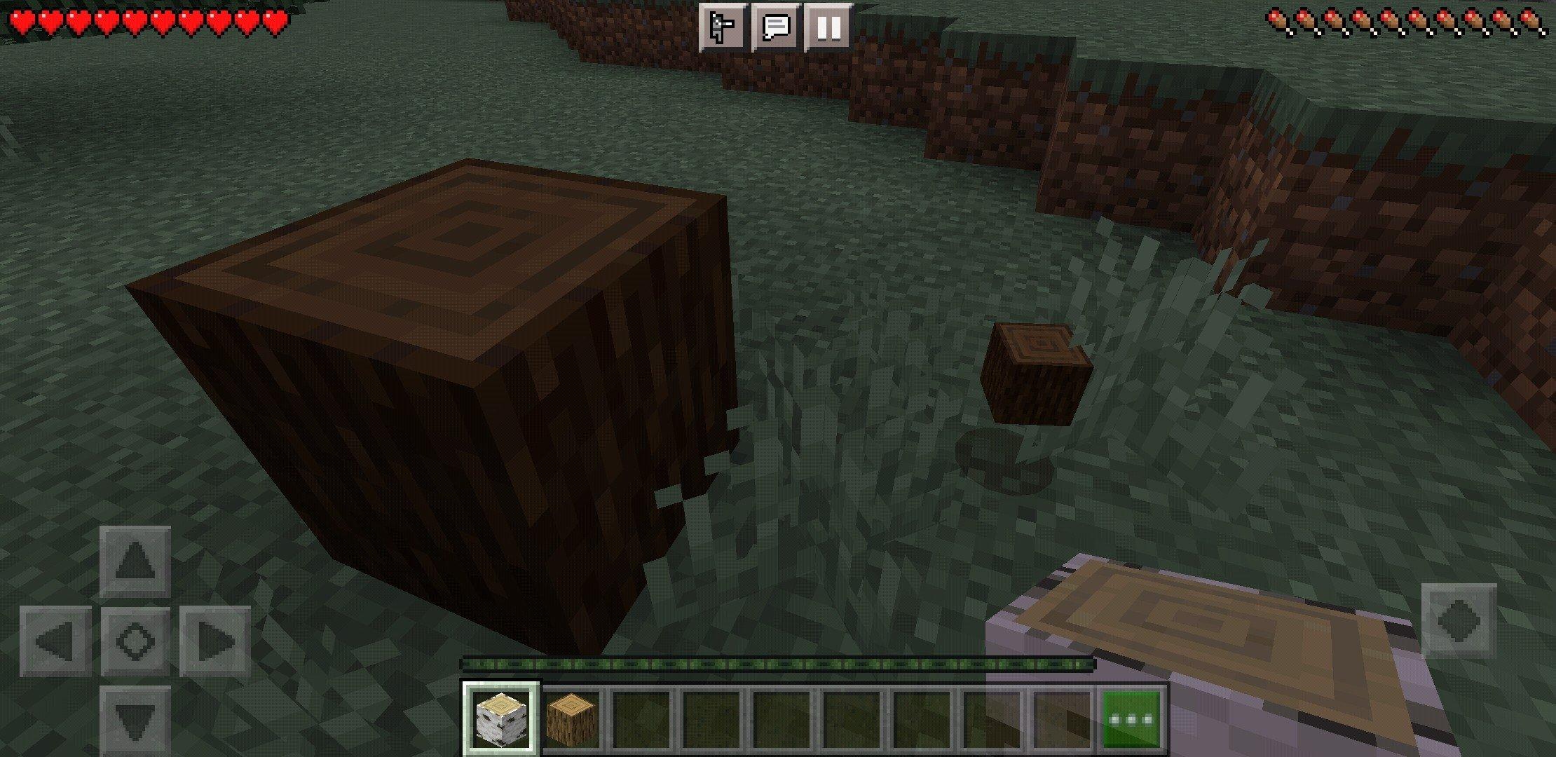 minecraft apk descargar pc