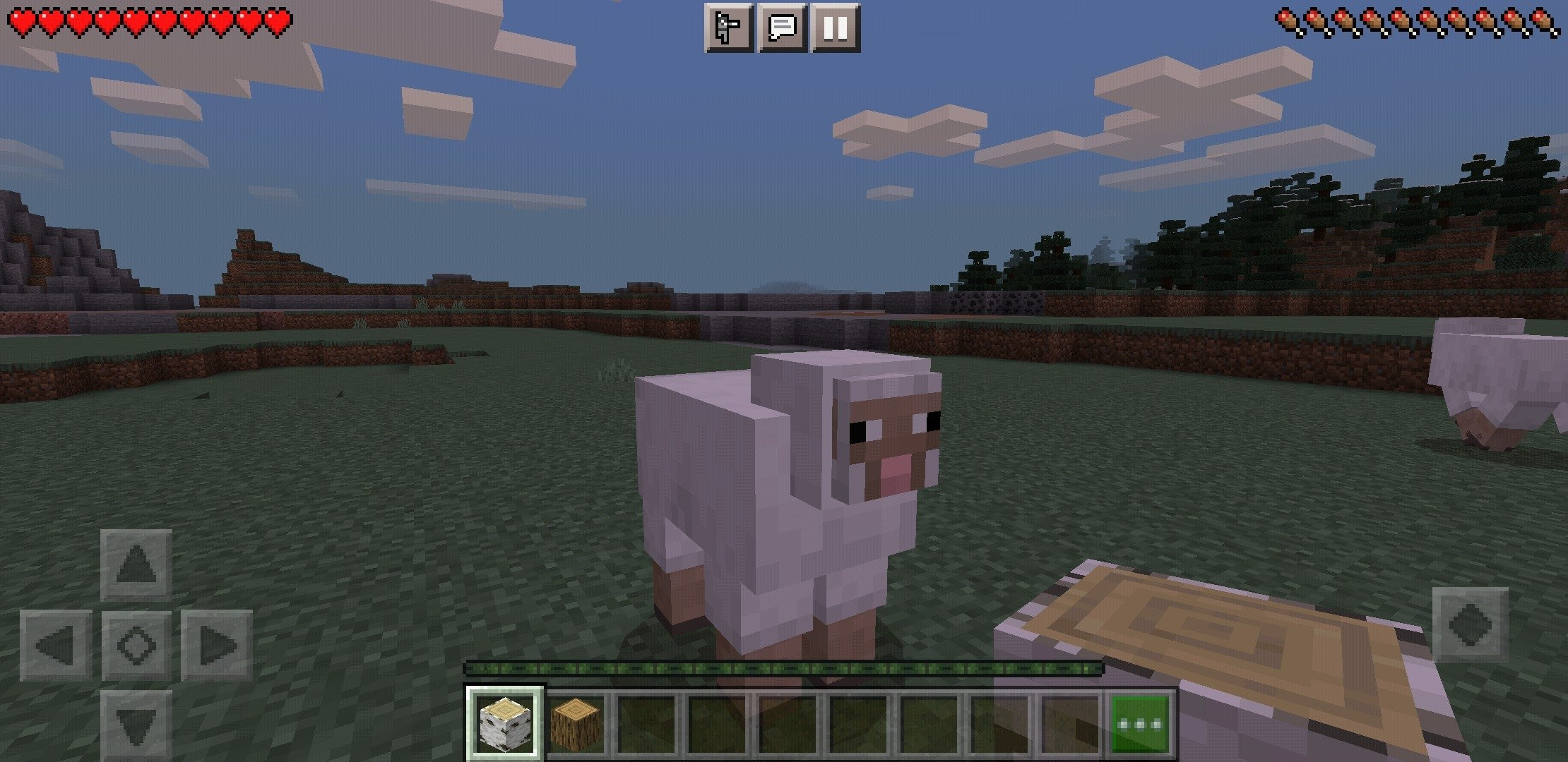 como descargar minecraft pe para windows 7 gratis