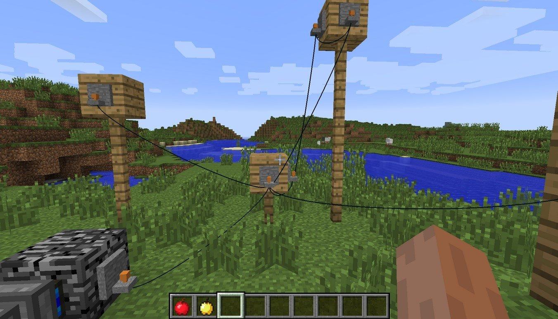 minecraft última versión descargar