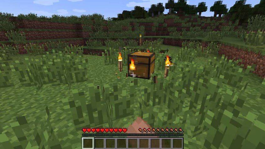 minecraft mods download free for mac
