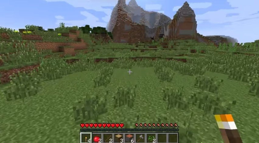 download minecraft free for mac