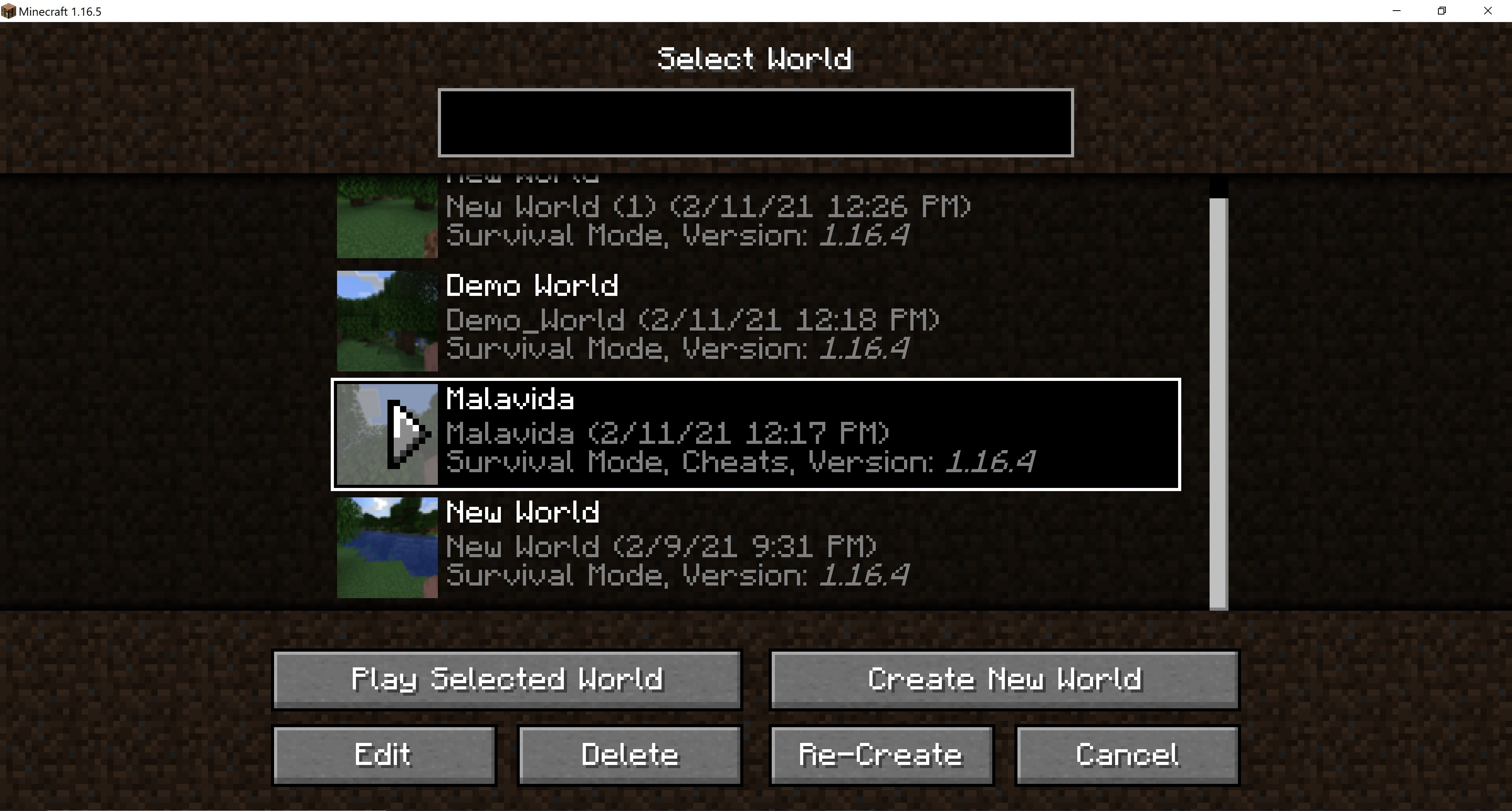 download game minecraft untuk laptop windows 8