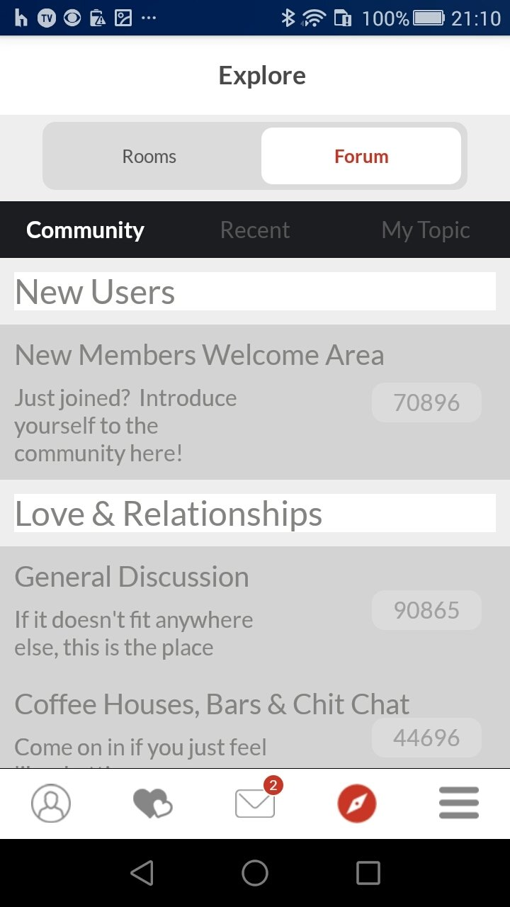 mingle2 app for android download