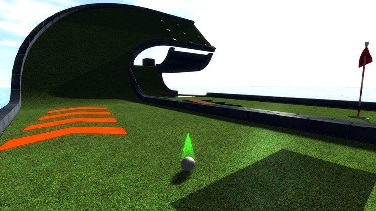 Golf Pc Spiel Kostenlos