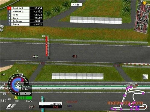 2д гонки онлайн гонки онлайн играть бесплатно играть соревнования