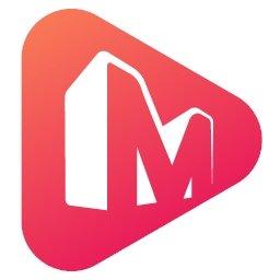 Minitool Moviemaker 2 4 Pc用ダウンロード無料